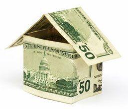 Можно ли продать квартиру в залоге у банка и как это сделать?