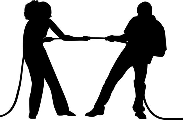 Раздел наследственного имущества: способы, порядок раздела наследства