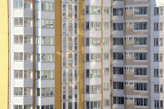 Покупка квартиры в строящемся доме у застройщика в 2020 году: пошаговая инструкция