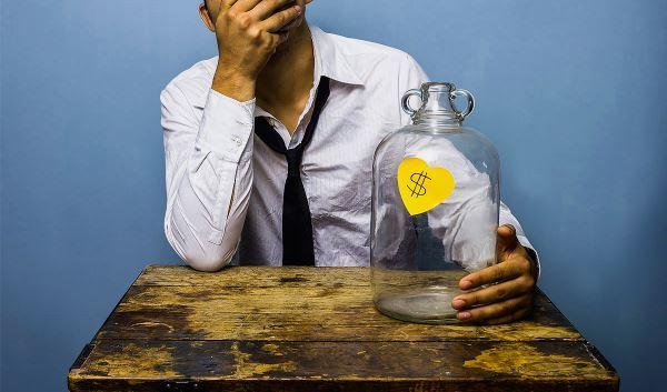 Конкурсный кредитор в деле о банкротстве: кто это, как им стать, какими правами обладает
