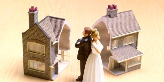 Госпошлина на раздел имущества при разводе супругов: в суде или по соглашению, размер и расчет в 2020 году