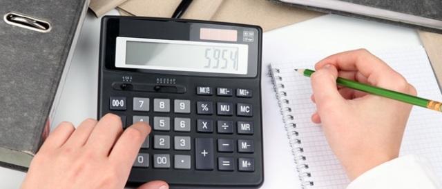 Неустойка по алиментам: размер и расчет неустойки (калькулятор), порядок взыскания и судебная практика