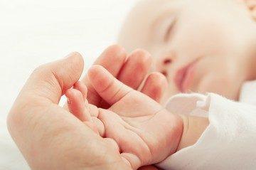 Установление материнства: в судебном порядке – пошаговый алгоритм