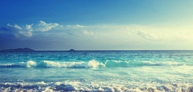 Алименты с отпускных: удерживаются или нет, когда их перечислять и как сделать расчет