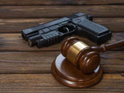 Наследование оружия после смерти: пошаговый порядок оформления