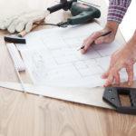 Можно ли и как продать квартиру с неузаконенной перепланировкой в 2020 году