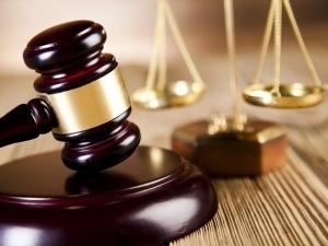 Наследники первой очереди по закону без завещания - кто является, как делится наследство между наследниками