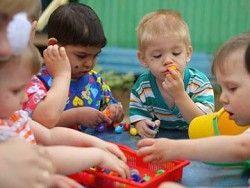 Совместная опека над ребенком: практика в России и Америке