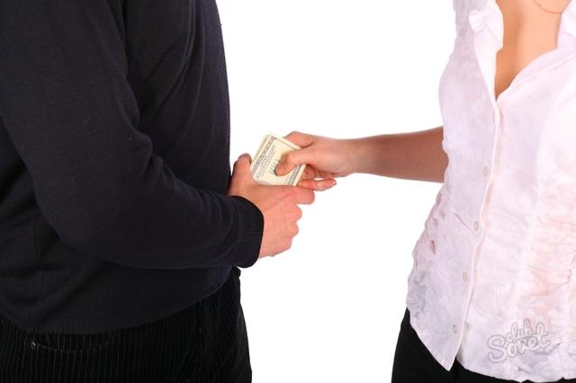 Добровольная уплата алиментов в 2020 году: как правильно платить, образец соглашения