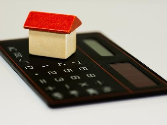 Льготная ипотека будет продлена уже осенью этого года