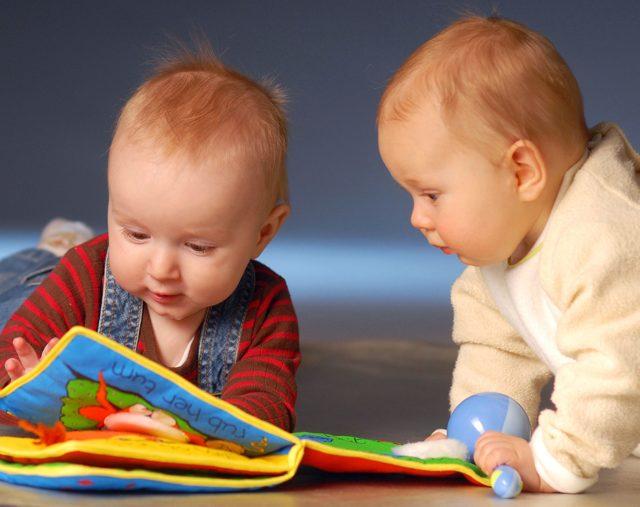 Уменьшение размера алиментов в связи с рождением второго ребенка: судебная практика и образец заявления на уменьшение
