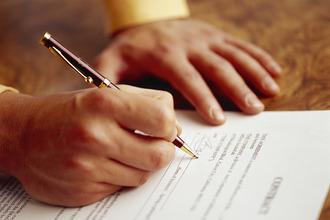 Причины развода в исковом заявлении в суде: что указать и как правильно написать – примеры