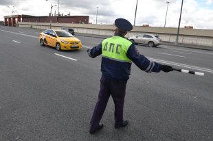 Депутаты предложили освободить некоторых граждан от уплаты транспортного налога
