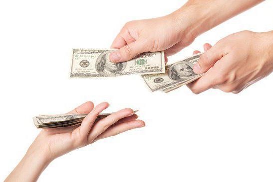 Как платить алименты: способы и виды уплаты алиментов
