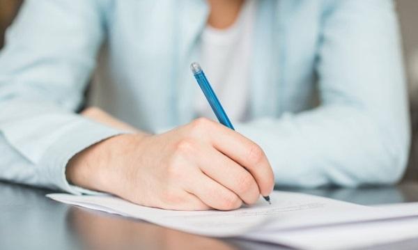 Иск о признании права собственности в порядке наследования (образец 2020 года): порядок подачи заявления, госпошлина