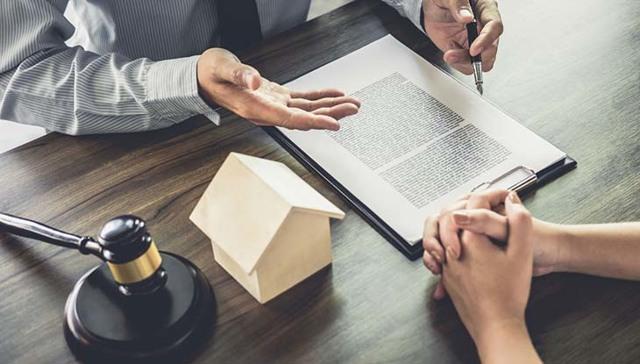 Как оформить завещание: сколько стоит, как правильно составить, как написать чтобы не оспорили, образец завещаний