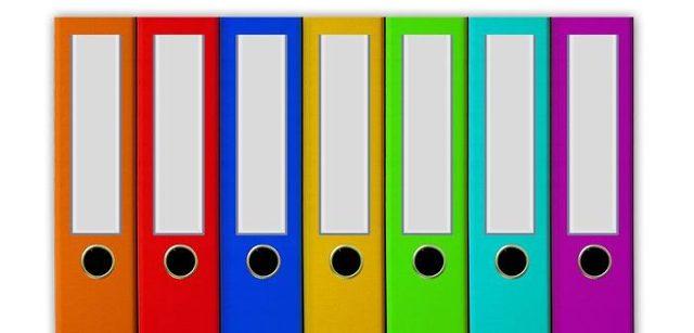 Как восстановить договор купли-продажи квартиры: порядок, стоимость, сроки получение дубликата