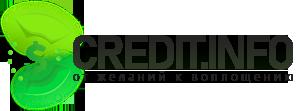 Кредитные каникулы в сбербанке: условия, оформление