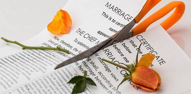 Как подать на алименты на гражданского мужа?