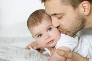 Установление отцовства в органах ЗАГСа: без регистрации брака – порядок, документы, госпошлина