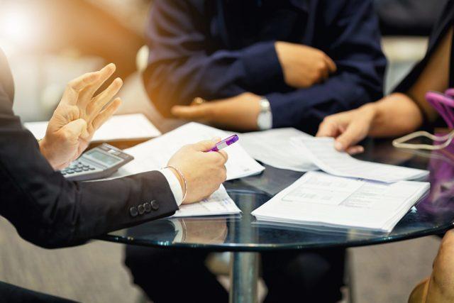 Предварительный договор купли-продажи квартиры по ипотеке Сбербанка: заполненный образец 2020 года