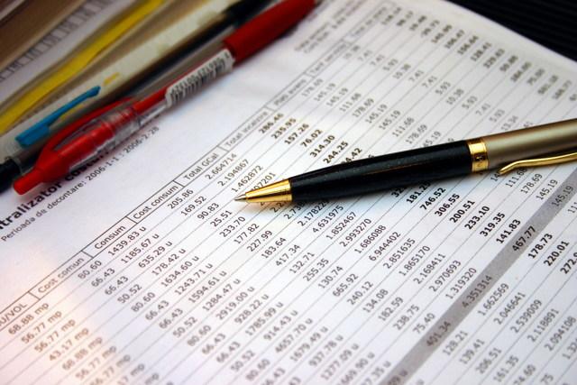 Оспаривание договора дарения (дарственной): основания, порядок, срок исковой давности