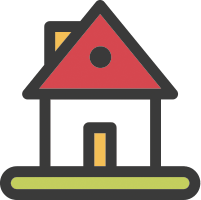 Какие документы остаются у покупателя после покупки квартиры