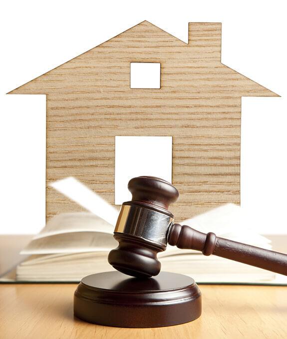 Как платить кредиты и ипотеку в период самоизоляции: разъяснил Верховный суд
