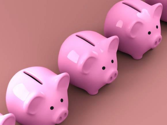ВС: кредитные каникулы могут предоставляться заемщикам дважды