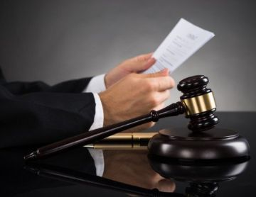 Расторжение договора дарения: по соглашению, в судебном порядке