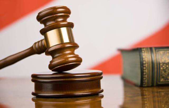Развод через суд - пошаговый порядок подачи заявления в суд