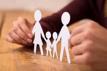 Наследование усыновленными и усыновителями: права и порядок получения наследства