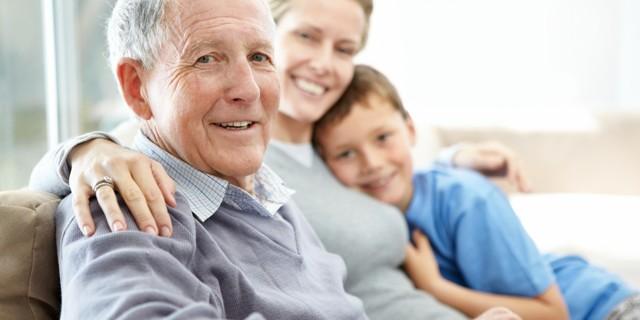 Обязанности совершеннолетних детей по содержанию родителей: в каких случаях?