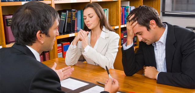 Как делится имущество при разводе, если собственник муж или жена: формы, способы и порядок раздела