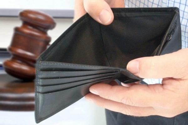 Собрание кредиторов при банкротстве физического лица: кто учавствуют, этапы собрания