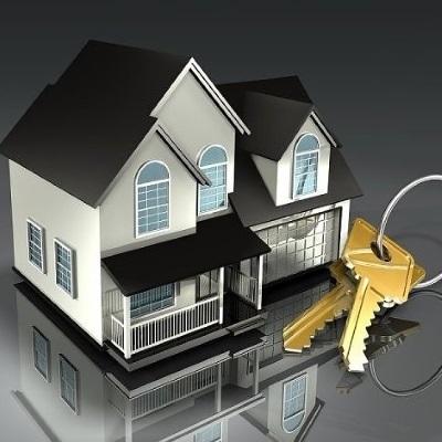 Купля-продажа квартиры между близкими родственниками: образец договора 2020 года