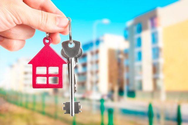 Можно ли и как продать ипотечную квартиру: пошаговая инструкция