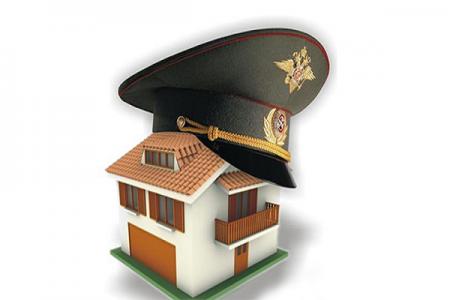 Продажа квартиры по военной ипотеке: пошаговый порядок, образец договора купли-продажи