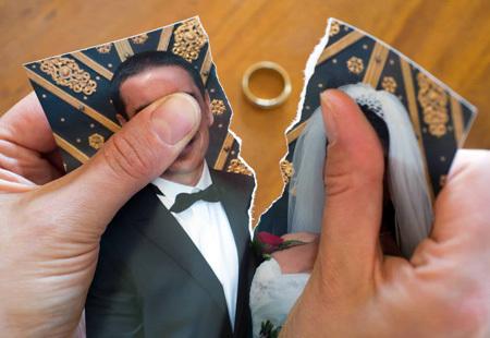 Развод с иностранцем в России и за границей без его присутствия: куда обращаться в ЗАГС или суд, порядок и сроки расторжения брака