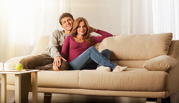 Как можно узнать официально ли разведен человек или нет, запрос информации о семейном положении мужа или жены