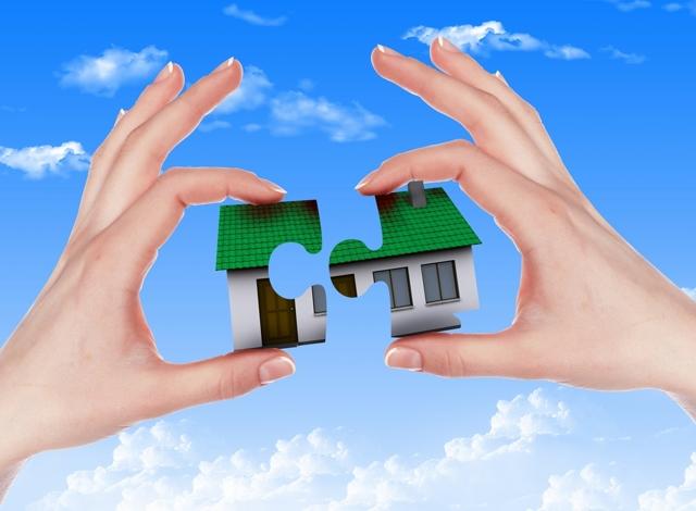 Продажа квартиры с двумя собственниками в 2020 году, образец договора купли-продажи квартиры с 2 собственниками