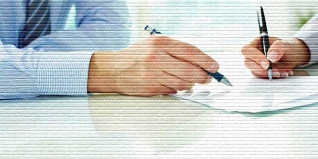Условия договора дарения: существенные (обязательные), дополнительные