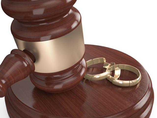 Исковое заявление о расторжении брака с детьми: образец и бланк 2020 года