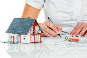 Договор купли-продажи квартиры (образец 2020 года): как правильно составить и оформить договор