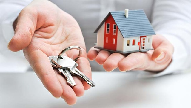 Сколько стоят услуги риэлтора при покупке и продаже квартиры: размер процентов, стоимость услуг в 2020 году