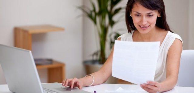 Исполнительный лист по алиментам: что это, где взять, куда нести и как взыскать алименты по исполнительному листу