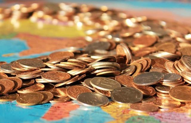 Субсидия на оплату услуг ЖКХ стала доступнее