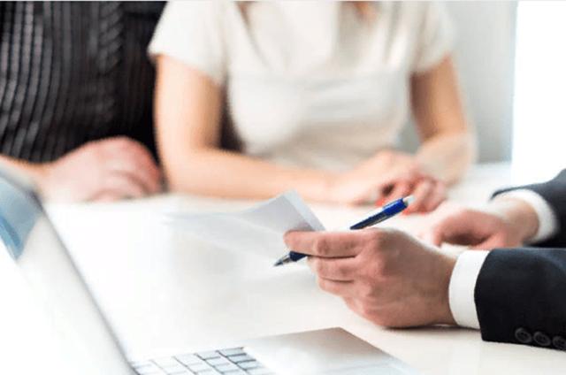 Документы для продажи (покупки) квартиры: список, перечень, пакет документов при продаже квартиры в 2020 году