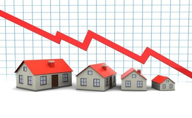 Продажа квартиры ниже кадастровой стоимости: риски покупателя и налоговые последствия в 2020 году