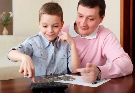 Как увеличить размер алиментов на ребенка: судебная практика